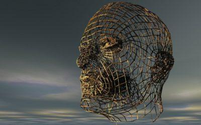 Telepathie: Was ist das und wie können Sie Ihre natürlichen telepathischen Fähigkeiten entwickeln?