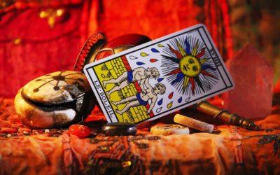 Welches Kartendeck passt zu mir?