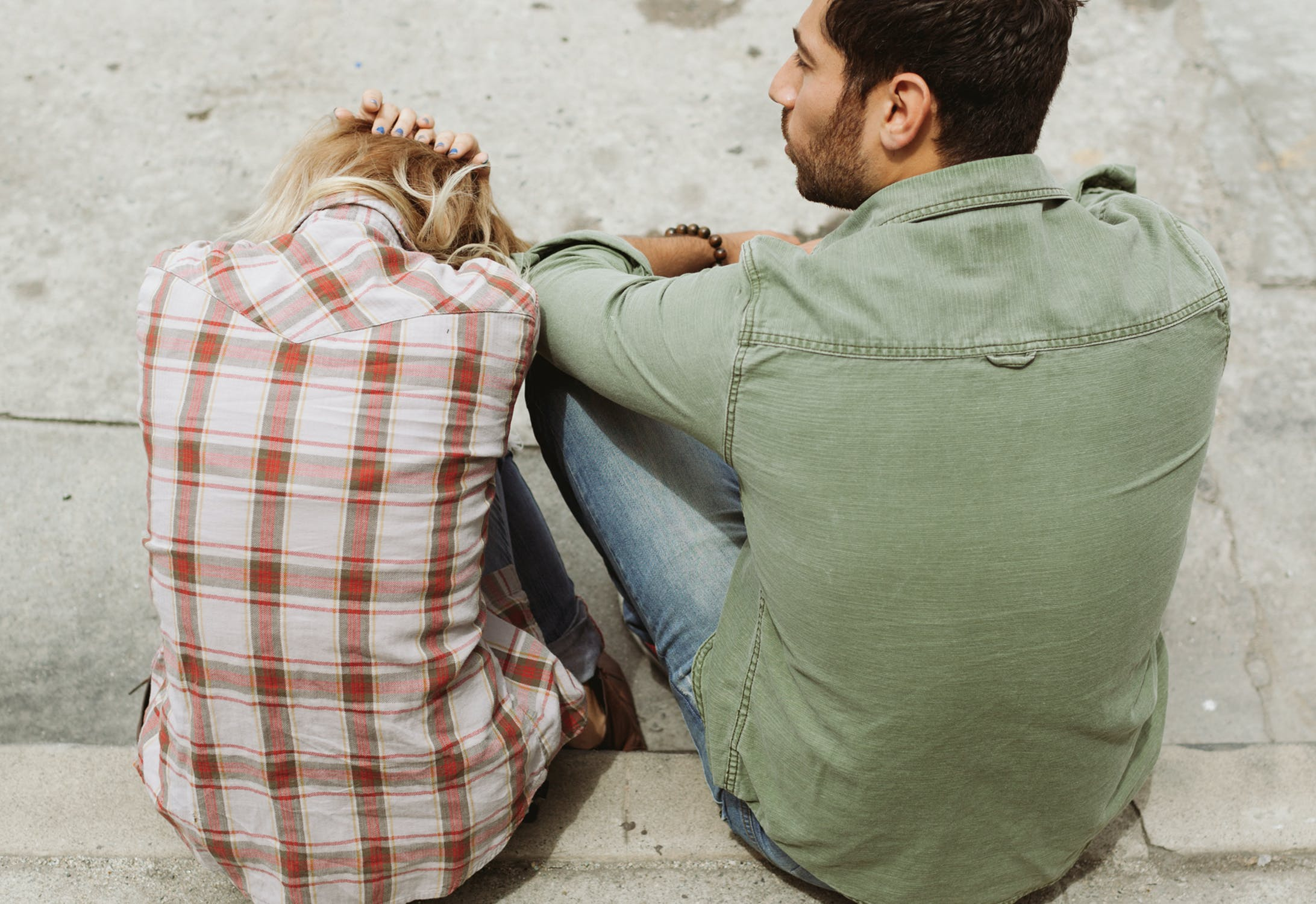 Toxische Beziehungen: Was sie sind und 8 Arten von toxischen Individuen